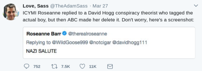 Roseanne David Hogg Attack.png